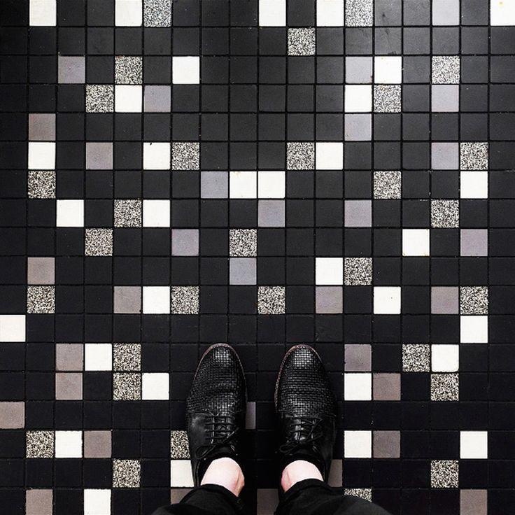 floors-11