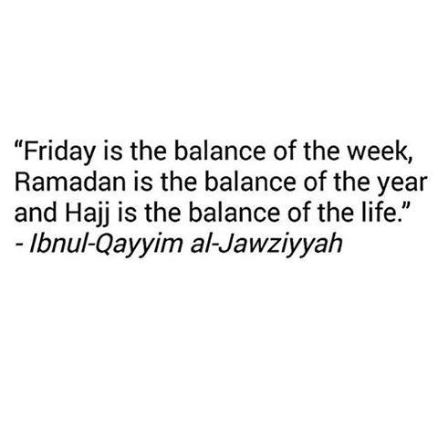 #Friday #juma  Surah Kahf.  Durood Shareef