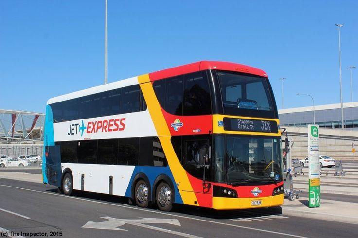 Rochester Ny Restored Old Look Bus: 504 Beste Afbeeldingen Over Buses Op Pinterest