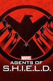 This morning brought me a headache, so I am having quiet time watching a show that is new to me: My son's friend has been nagging me to watch this show since the pilot aired...   1/7/115   #trynewthings   #ideasfor2015     #AgentsOfShield