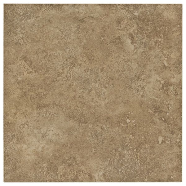 Himalaya Noce Ceramic Tile Tiles Floor Decor Ceramics