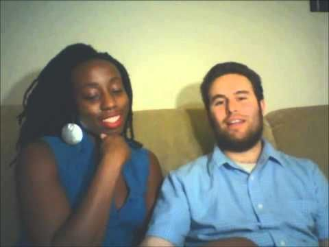 problems of interracial dating