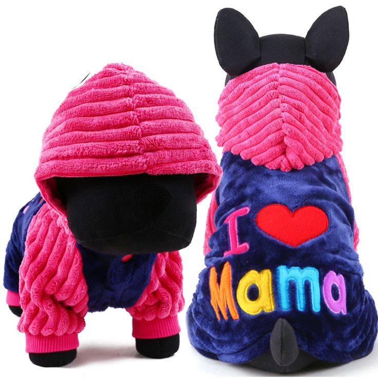 Mejores 16 imágenes de Dog dresses en Pinterest | Vestidos para ...