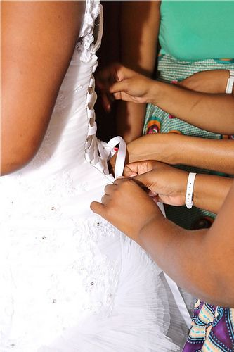 Muzi & Azzie Wedding day by Laetitia Pauw Photography Port Elizabeth Photographer