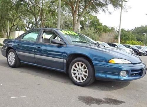 1000 Images About Cheap Cars For Sale On Pinterest