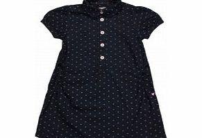Esprit Girls Denim Shirt Dress L10/E17 Denim shirtdress http://www.comparestoreprices.co.uk/kids-clothes--girls/esprit-girls-denim-shirt-dress-l10-e17.asp