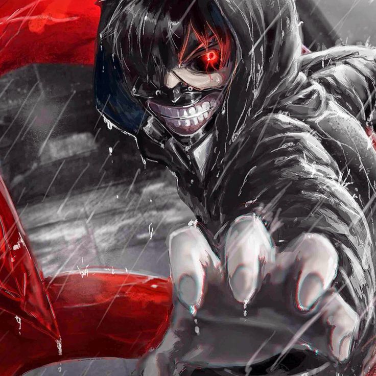17 Best Ideas About Tokyo Ghoul Iphone Wallpaper On