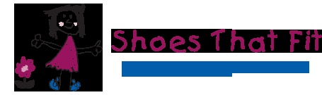 www.ShoesThatFit.org - provides new shoes to kids in need, so they can focus on their students, not their circumstances.: Student, Kid