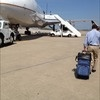Traveling With The Buffalo Bills - Rochester, News, Weather, Sports, and Events - 13WHAM.com
