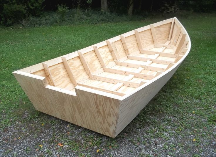 29 Best images about wooden boat kits on Pinterest | Boat plans, Wood boats and Boats