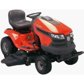 17 Best Images About Husqvarna On Pinterest Chain Saw