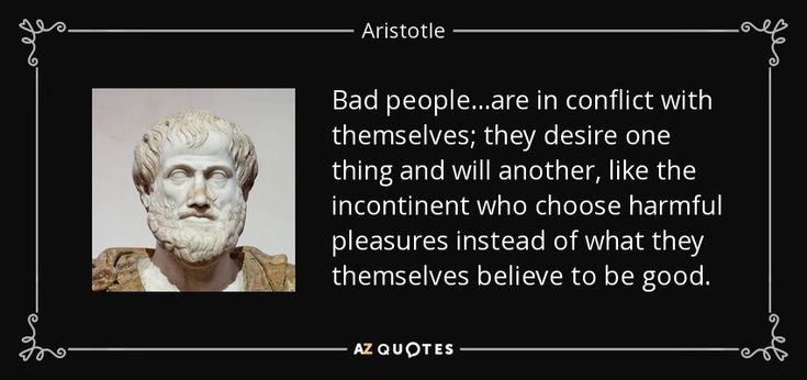 1000 QUOTES BY ARISTOTLE [PAGE - 9] | A-Z Quotes