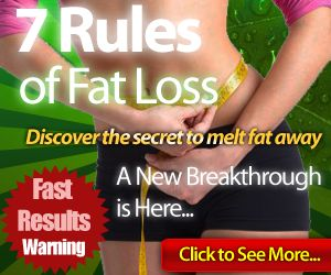 How fast can i lose 15 pounds on weight watchers image 4