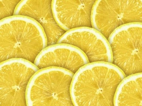 Lemon Foods Proven to Help Fight Cellulite Citrus fruit are great for their ability to lower the impact Citrus fruit can also clean out your liver