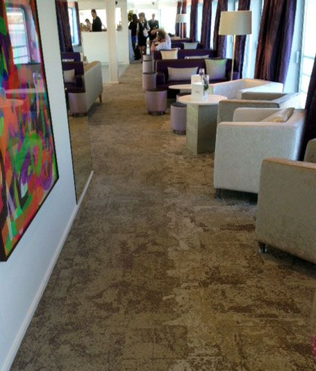 Flooring Stores In Lafayette La: Net Effect Images On Pinterest
