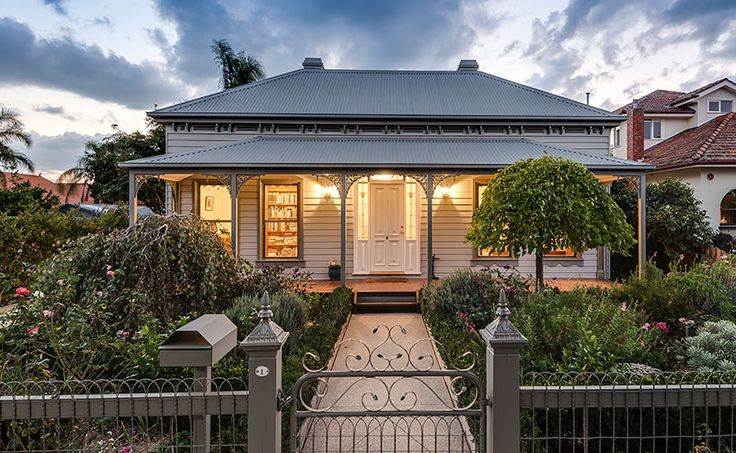 669 Best Images About Verandah And Balcony Lacework On