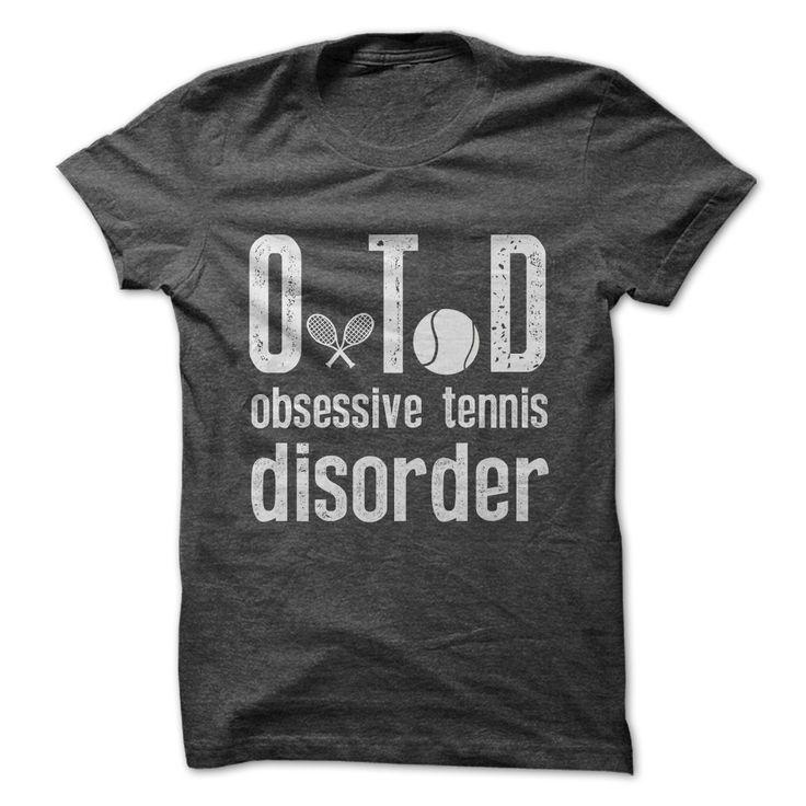 O.T.D
