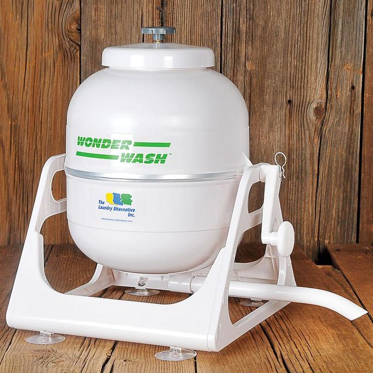 Hand Washing Machine ~ Best images about rv living someday on pinterest off