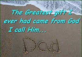 Image result for birthday quote for deceased father