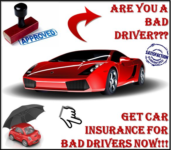 Can You Rent A Car Without A Drivers License