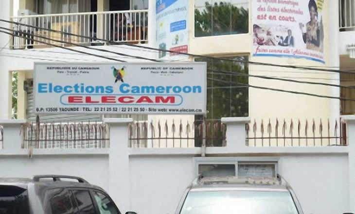 Elecam - Inscriptions sur les listes électorales : les jeunes camerounais se réveillent - 09/06/2015 - http://www.camerpost.com/elecam-inscriptions-sur-les-listes-electorales-les-jeunes-camerounais-se-reveillent-09062015/?utm_source=PN&utm_medium=CAMER+POST&utm_campaign=SNAP%2Bfrom%2BCamer+Post