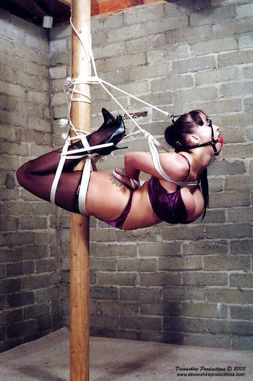 BDSM : Air… bdsm master slave via pinterest
