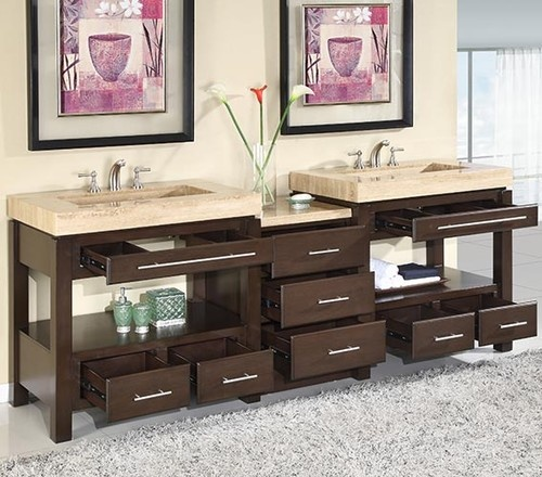Images Photos Browse our quality selection of bathroom vanities for sale and enjoy great prices and free