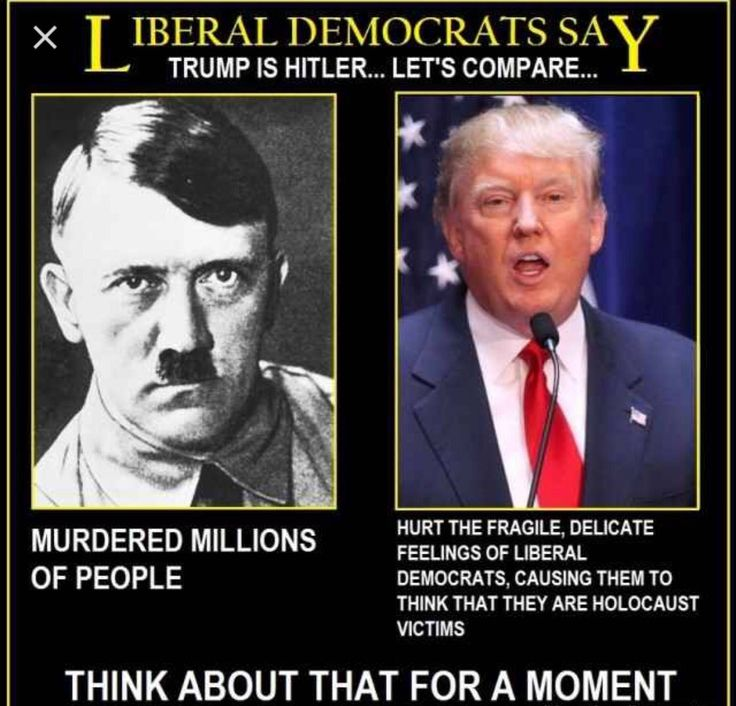 Hypocrisy And Double Standards >> 25+ best ideas about Liberal logic on Pinterest | Liberal humor, Republican quotes and ...
