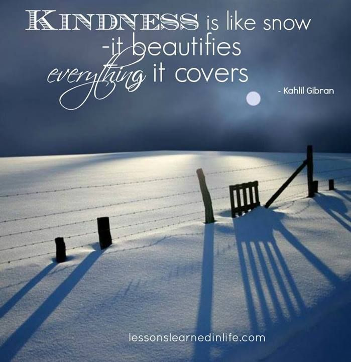 Quotes About Love: 200 Best Images About Kahlil Gibran On Pinterest