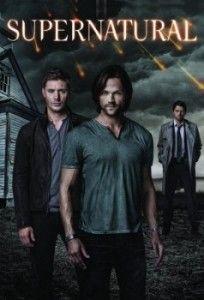 Supernatural 11. Sezon 11. Bölüm Türkçe Altyazılı Fragmanı