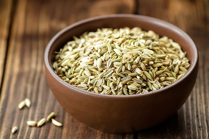 Fennel Seeds During Pregnancy.  Uses and side effects. #relief #pregnant #symptoms #mom #motherhood