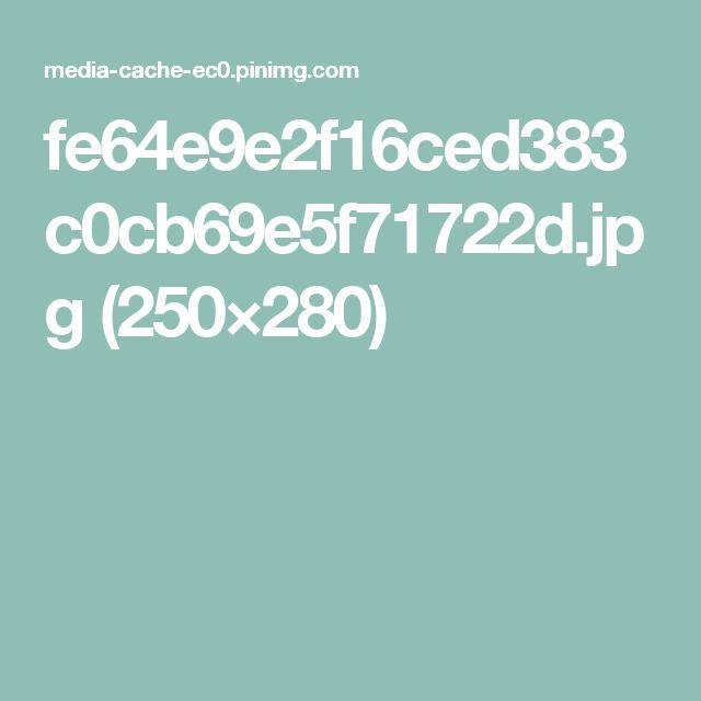 fe64e9e2f16ced383c0cb69e5f71722d.jpg (250×280)