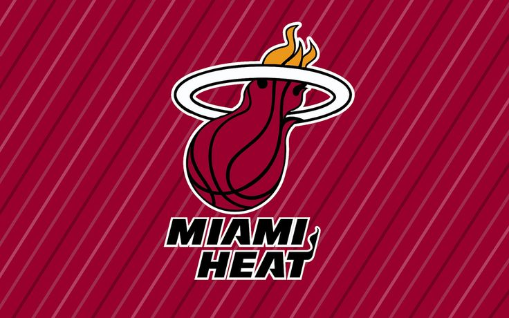 Lakers Rumors: LA Target Miami Heat's Mario Chalmer To Assist Kobe Bryant - http://www.morningnewsusa.com/lakers-rumors-la-target-miami-heats-mario-chalmer-assist-kobe-bryant-2332204.html