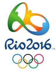 Jeux olympiques d'été de 2016 — Wikipédia
