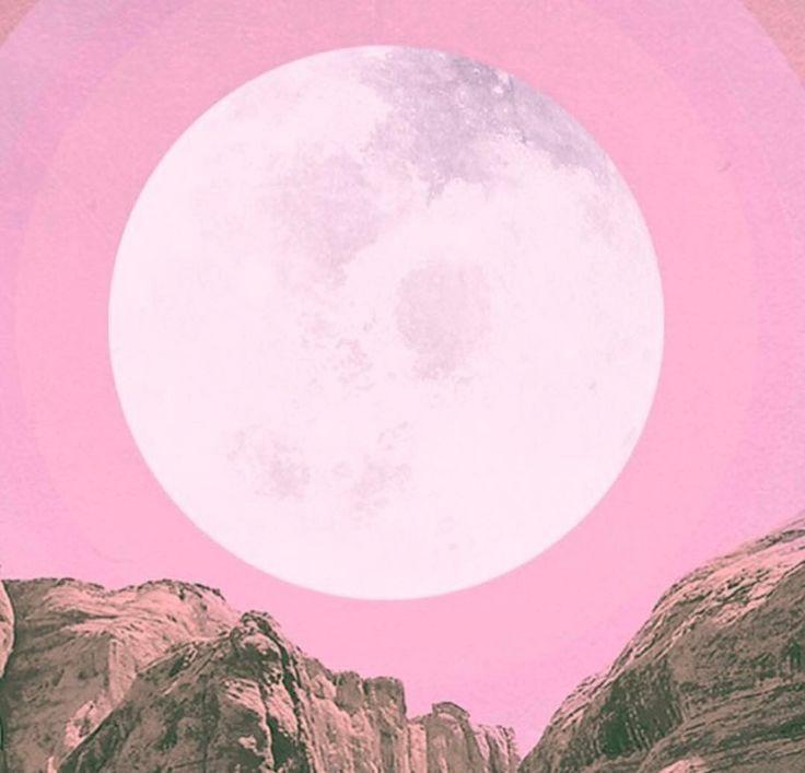 The 25+ best Nick drake pink moon ideas on Pinterest | Nick drake ...