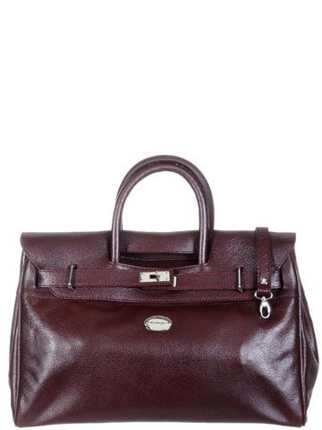 MAC DOUGLAS Pyla, le sac le plus connu de la marque , mais tellement plus joli !