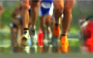 Sportorvos | Sporttáplálkozás | Mit együnk edzés előtt, közben és után?