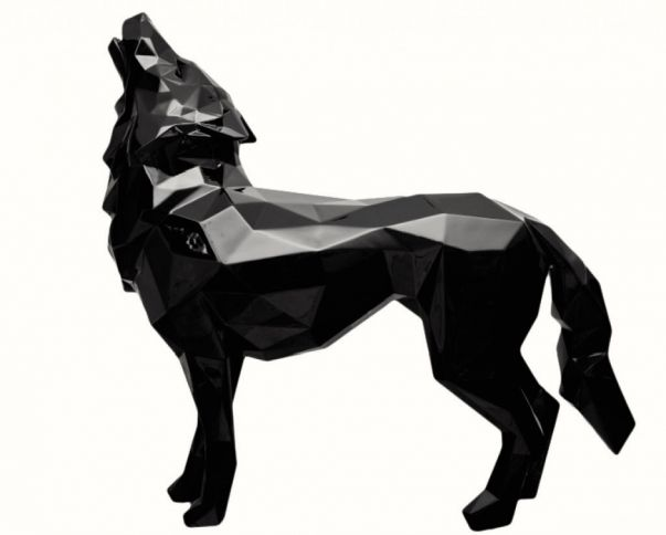 1000 images about art richard orlinski on pinterest. Black Bedroom Furniture Sets. Home Design Ideas