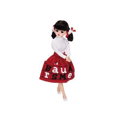 Takashimaya-Limited-Junichi-Nakahara-Licca-Chan-Doll-Special-Edition-03