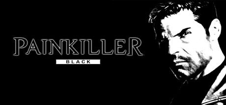 [Painkiller: Black Edition] A cult classic. Painkiller is an exhilarating FPS with nonstop action, great and creative levels, lots of guns and many different enemies. It's awesome! #Gaming #VideoGames #CultClassic #ClassicGames #ClassicVideoGames #FPS #FirstPersonShooter