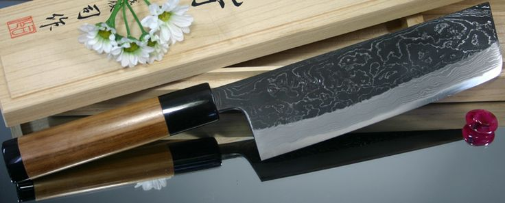 SPECIALS Japanese Knife,Japanese Kitchen Knife,Japanese Cutlery,Japanese Chef's…