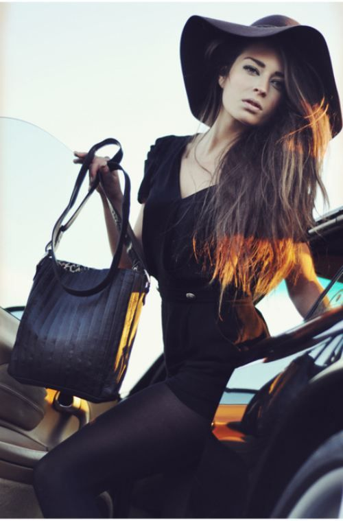 black-fashion-1