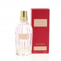 L'Occitane Rose 4 Reines Eau de Toilette Spray 75ml
