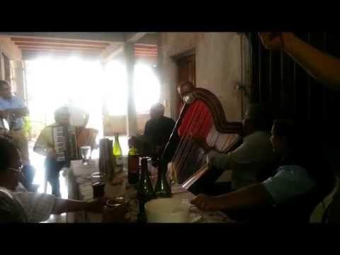 ¨ISLA SAKA¨ (polka Paraguaya) de Mauricio Cardozo Ocampo y Santiago Cortes. - http://www.nopasc.org/%c2%a8isla-saka%c2%a8-polka-paraguaya-de-mauricio-cardozo-ocampo-y-santiago-cortes/