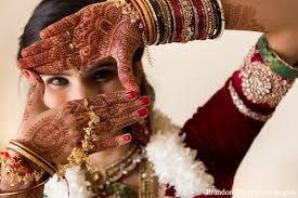 Photography - We work with the best photographers in the industry - thus from edited video films, candid photo shoots to formal reception photography, we can help you arrange it all. We would be happy to suggest people in this domain who would suit your aesthetic sense.