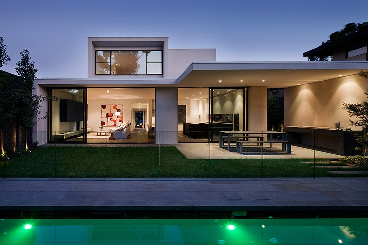 Luxury Homes in Malvern by Canny, Unique luxury home builders of Melbourne | Contemporary and Architecturally Designed Homes | Luxury Home Builders Melbourne | Architect Designed Homes