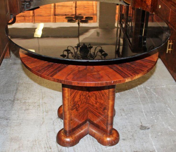 - STODOLA ANTIQUES - STODOLA ANTIQUES - Prodej starožitného nábytku a starožitností