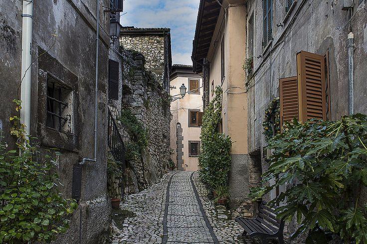 Gavignano-3606