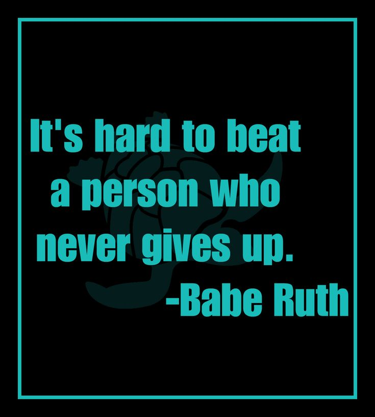 Persistence Motivational Quotes: 71 Best Images About Quotes For Motivation Success On