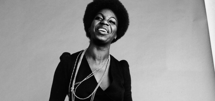 The Nina Simone film we should all be watching